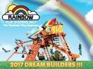 2017-Rainbow-of-Ontario-Playground-Equipment-Catalog_Page_001
