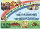 2017-Rainbow-of-Ontario-Playground-Equipment-Catalog_Page_002