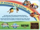 2017-Rainbow-of-Ontario-Playground-Equipment-Catalog_Page_003