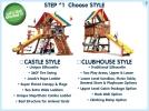 2017-Rainbow-of-Ontario-Playground-Equipment-Catalog_Page_005