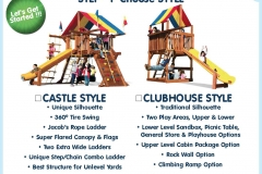 2017-Rainbow-of-Ontario-Playground-Equipment-Catalog_Page_005