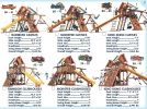 2017-Rainbow-of-Ontario-Playground-Equipment-Catalog_Page_007
