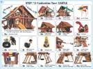 2017-Rainbow-of-Ontario-Playground-Equipment-Catalog_Page_008