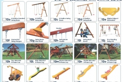 2017-Rainbow-of-Ontario-Playground-Equipment-Catalog_Page_012