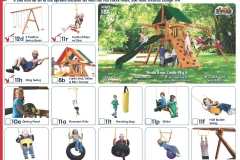 2017-Rainbow-of-Ontario-Playground-Equipment-Catalog_Page_018