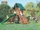 2017-Rainbow-of-Ontario-Playground-Equipment-Catalog_Page_019