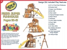 2017-Rainbow-of-Ontario-Playground-Equipment-Catalog_Page_020
