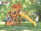2017-Rainbow-of-Ontario-Playground-Equipment-Catalog_Page_021