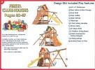 2017-Rainbow-of-Ontario-Playground-Equipment-Catalog_Page_022
