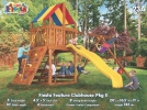 2017-Rainbow-of-Ontario-Playground-Equipment-Catalog_Page_023