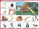 2017-Rainbow-of-Ontario-Playground-Equipment-Catalog_Page_024