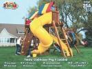 2017-Rainbow-of-Ontario-Playground-Equipment-Catalog_Page_025