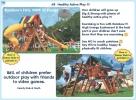 2017-Rainbow-of-Ontario-Playground-Equipment-Catalog_Page_118