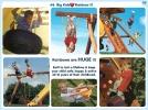 2017-Rainbow-of-Ontario-Playground-Equipment-Catalog_Page_119