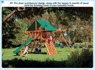 2017-Rainbow-of-Ontario-Playground-Equipment-Catalog_Page_122
