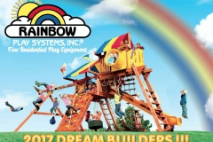 2017-Rainbow-of-Ontario-Playground-Equipment-Catalog_Page_001