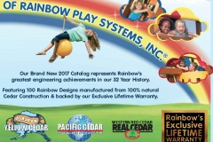 2017-Rainbow-of-Ontario-Playground-Equipment-Catalog_Page_003