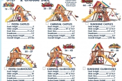 2017-Rainbow-of-Ontario-Playground-Equipment-Catalog_Page_006
