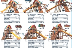 2017-Rainbow-of-Ontario-Playground-Equipment-Catalog_Page_007