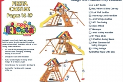 2017-Rainbow-of-Ontario-Playground-Equipment-Catalog_Page_016