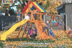 2017-Rainbow-of-Ontario-Playground-Equipment-Catalog_Page_017