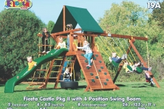 2017-Rainbow-of-Ontario-Playground-Equipment-Catalog_Page_019