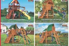 2017-Rainbow-of-Ontario-Playground-Equipment-Catalog_Page_026