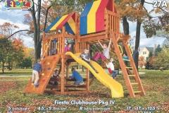 2017-Rainbow-of-Ontario-Playground-Equipment-Catalog_Page_027