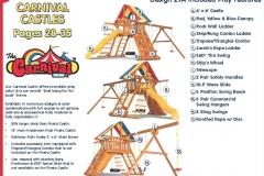 2017-Rainbow-of-Ontario-Playground-Equipment-Catalog_Page_028
