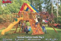 2017-Rainbow-of-Ontario-Playground-Equipment-Catalog_Page_029