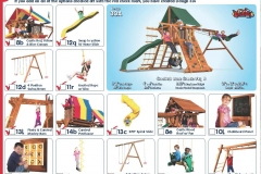 2017-Rainbow-of-Ontario-Playground-Equipment-Catalog_Page_030
