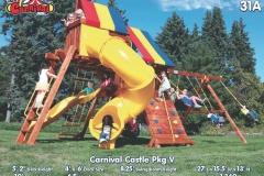 2017-Rainbow-of-Ontario-Playground-Equipment-Catalog_Page_031