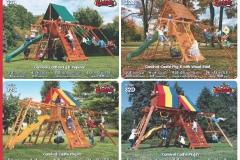 2017-Rainbow-of-Ontario-Playground-Equipment-Catalog_Page_032
