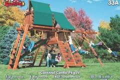 2017-Rainbow-of-Ontario-Playground-Equipment-Catalog_Page_033