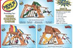 2017-Rainbow-of-Ontario-Playground-Equipment-Catalog_Page_034