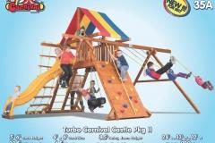 2017-Rainbow-of-Ontario-Playground-Equipment-Catalog_Page_035