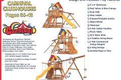 2017-Rainbow-of-Ontario-Playground-Equipment-Catalog_Page_036