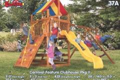 2017-Rainbow-of-Ontario-Playground-Equipment-Catalog_Page_037