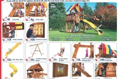 2017-Rainbow-of-Ontario-Playground-Equipment-Catalog_Page_038