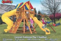 2017-Rainbow-of-Ontario-Playground-Equipment-Catalog_Page_039