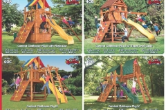 2017-Rainbow-of-Ontario-Playground-Equipment-Catalog_Page_040