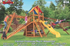 2017-Rainbow-of-Ontario-Playground-Equipment-Catalog_Page_041