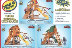2017-Rainbow-of-Ontario-Playground-Equipment-Catalog_Page_042