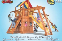 2017-Rainbow-of-Ontario-Playground-Equipment-Catalog_Page_043