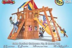 2017-Rainbow-of-Ontario-Playground-Equipment-Catalog_Page_043