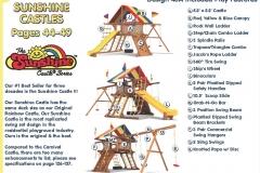 2017-Rainbow-of-Ontario-Playground-Equipment-Catalog_Page_044