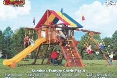 2017-Rainbow-of-Ontario-Playground-Equipment-Catalog_Page_045