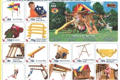 2017-Rainbow-of-Ontario-Playground-Equipment-Catalog_Page_046