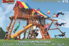 2017-Rainbow-of-Ontario-Playground-Equipment-Catalog_Page_047