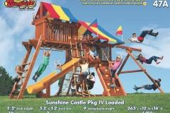 2017-Rainbow-of-Ontario-Playground-Equipment-Catalog_Page_047